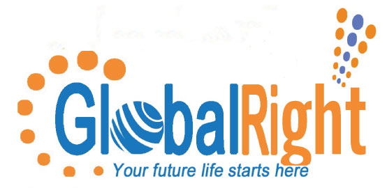 Globalright information consulting (Beijing) Co.,